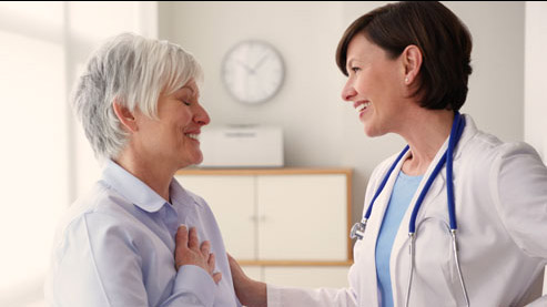 doctor_with_smiling_patient_16X9